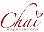 Chai Expectations